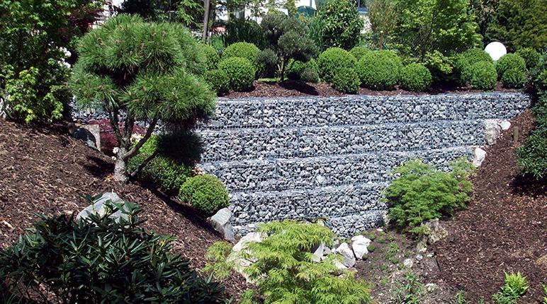 Garten Landschaftsbau Wwwholzer Tiefbaude